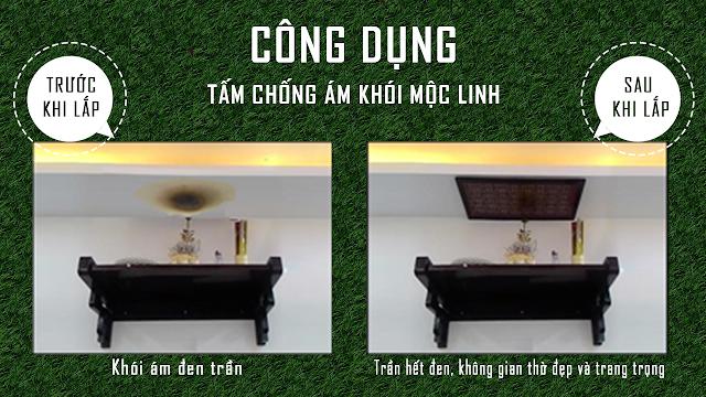 Cong%2Bdung.png