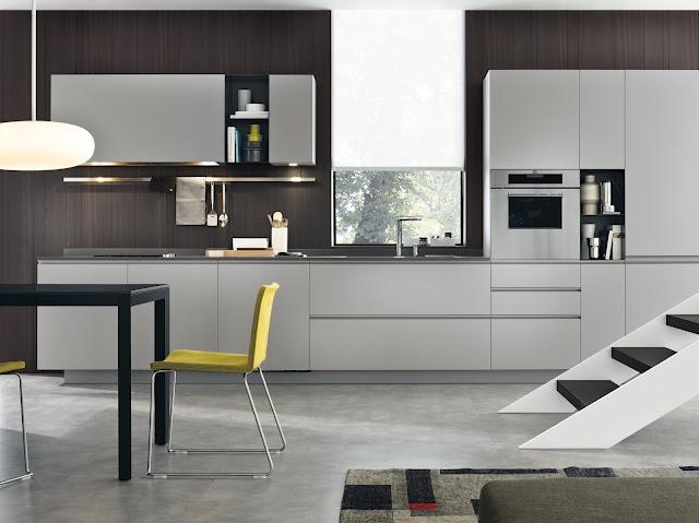cocina varenna11