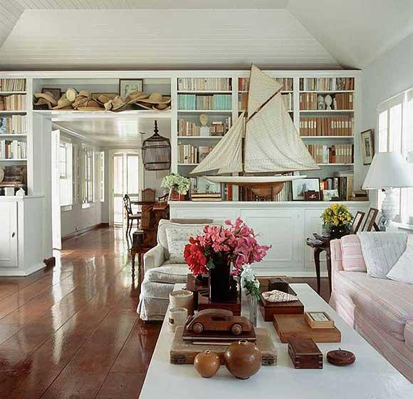 Model Home Decorating Ideas: The Green Room Interiors Chattanooga, TN Interior