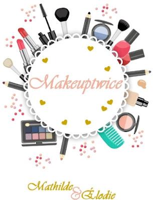http://www.makeuptwice.com/