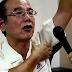 【假影片】心臟權威魏崢教的?這方法比CPR簡單且安全?謠言假的影片別傳了!