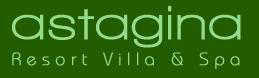 "Hotel Career - Job Vacancy ""Executive Housekeeper, Spa Therapist"" at Astagina Resort Villa & Spa"
