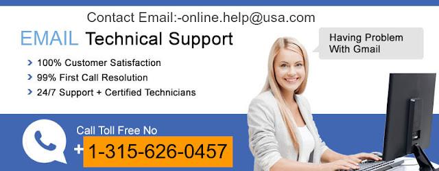 u verse tech support