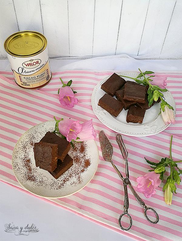 brownie-boniato-chocolate-cacao puro-saludable