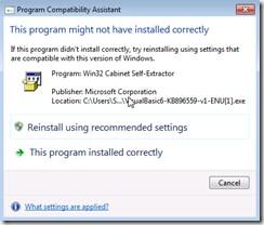 Amit ORACLE DBA & APPS DBA Blog*******: BI Publisher desktop won't