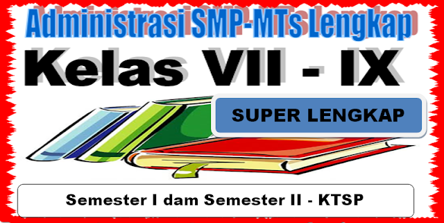 Sk Kd Silabus Rpp Kkm Prota Promes Smp Mts Kelas Vii Viii Ix Lengkap Webedukasi