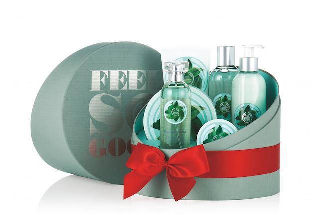 regalos_navidad_belleza