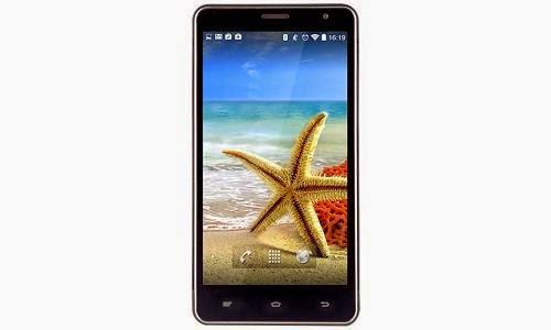 Advan Star 5, harga Advan Star 5, spesifikasi Advan Star 5, Spesifikasi dan Harga Advan Star 5, Advan,