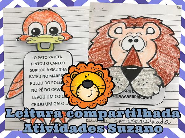 leitura-alfabetização-lingua-portuguesa-ditado