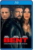 Bent (2018) HD 720p Subtitulada
