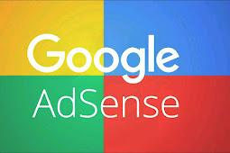 Sadis! AdSense Langsung Dibanned Karena Ini