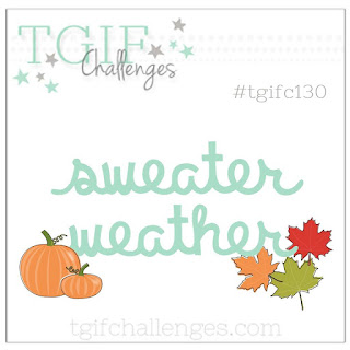 https://tgifchallenges.blogspot.com/2017/10/tgifc130-its-theme-week-at-tgif.html