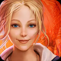 Iris and Star of Oblivion Apk