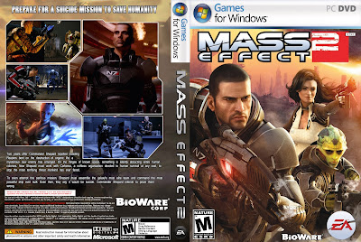 Mass Effect 2 CD Key | Mass Effect 2 Keygen