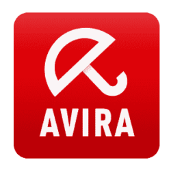 Avira Antivirus Pro 2019 v15.0.44.143 Full version