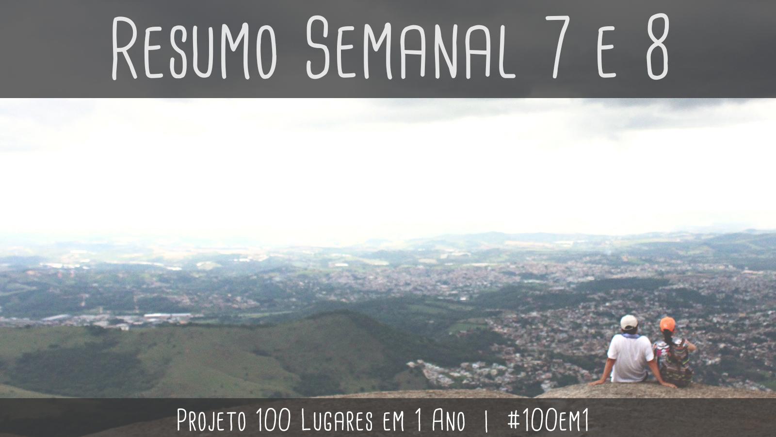 capa resumo 7 e 7 projeto #100em1