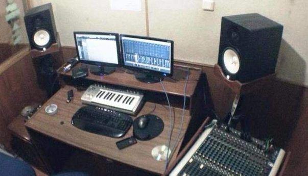 5 Tips untuk Home Recording