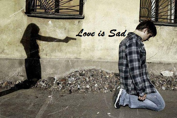 Love Sad Whatsapp Status DP Images Facebook Timeline Hike Valentines Day Women's