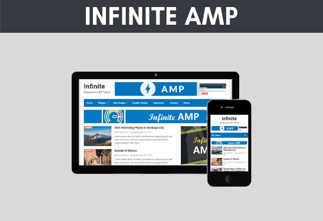 mobile friendly blogger template free,mobile friendly blogger template free download