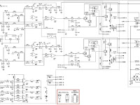 Powered Subwoofer Wiring Diagram