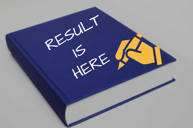 TS 10th Results 2019: Telangana Board SSC results declared District wise 92.43% students pass