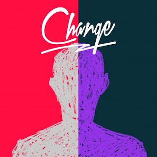 change-single-one-ok-rock