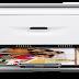 Driver Impressora HP Photosmart C4480Instalação Gratuito