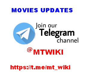 Join Telegram Movie Updates