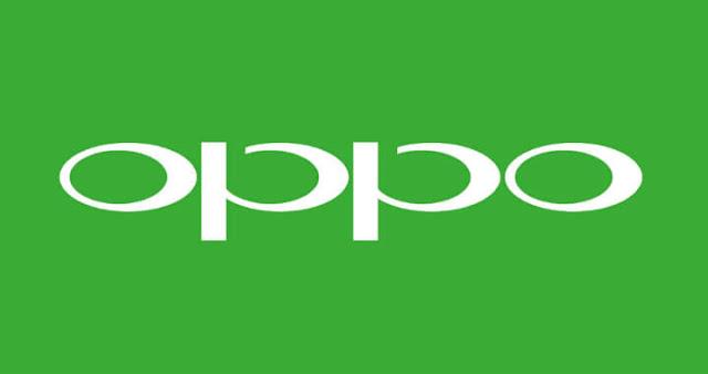 عناوين مراكز صيانة وتوكيلات شركة OPPO في  مصر