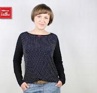 Shirt BeeEasy von BeeKiddi