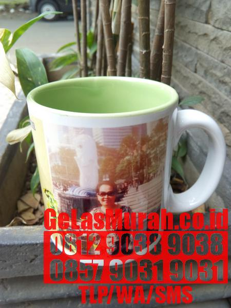 MUG MURAH COATING BOGOR WEST JAVA