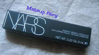nars_eclat_radiant_creamy_concealer_review