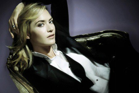 Kate-Winslet-sexiest-women