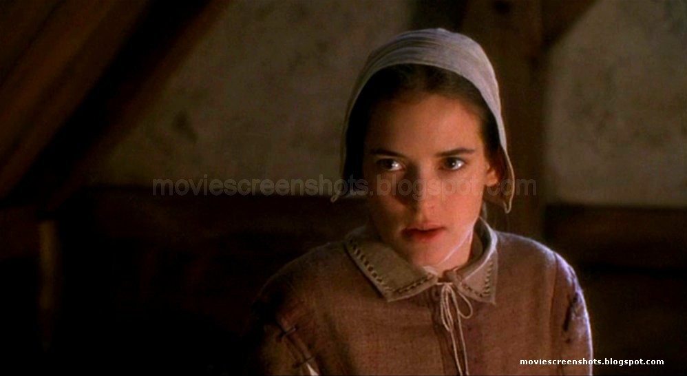 analysis on abigail williams The crucible: abigail williams character analysis in arthur miller's the crucible, the main character abigail williams is to blame for the witch trials in salem, massachusetts abigail is a mean and vindictive person who always wants her way, no matter who she hurts.