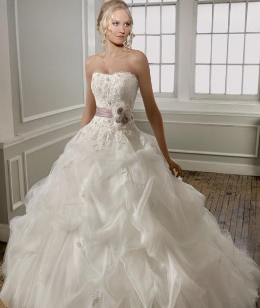 bridesmaid dresses amp wholesale wedding dresses lace