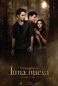 Crepúsculo 2 Luna Nueva (2009) ()