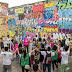 Mais de 100 voluntários farão mutirão comunitário na Vila Nova Cachoeirinha e convidam população a participar