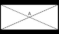 Soal Matematika Kelas 5 SD  Bab 7 Sifat Bangun Datar Dan Bangun Ruang Dan Kunci Jawaban