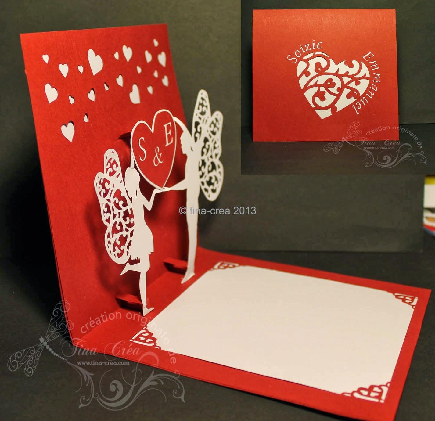 fabriquer faire part mariage invitation mariage carte mariage texte mariage cadeau mariage. Black Bedroom Furniture Sets. Home Design Ideas