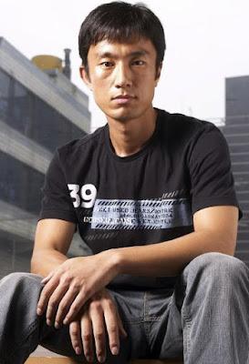 ialah salah satu drama Korea yang cukup terkenal di Indonesia Biodata Foto Pemain Drama Doctor Prisoner