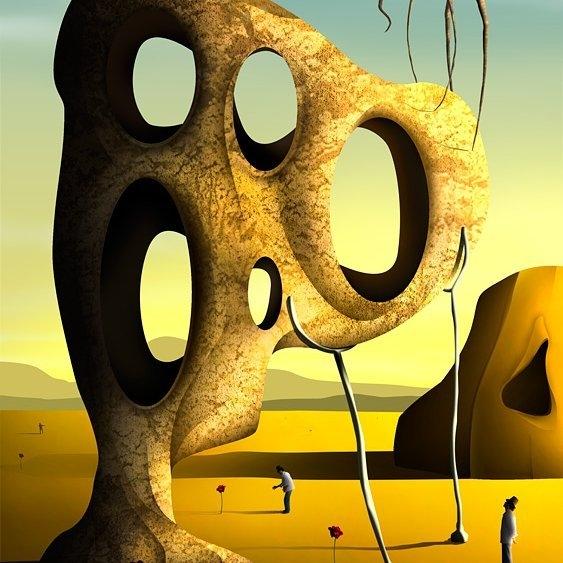12-Marcel-Caram-Surrealism-Expressed-with-Digital-Art-www-designstack-co