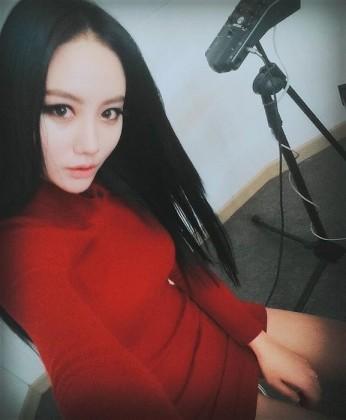Akun twitter yeon woo jin dating 3