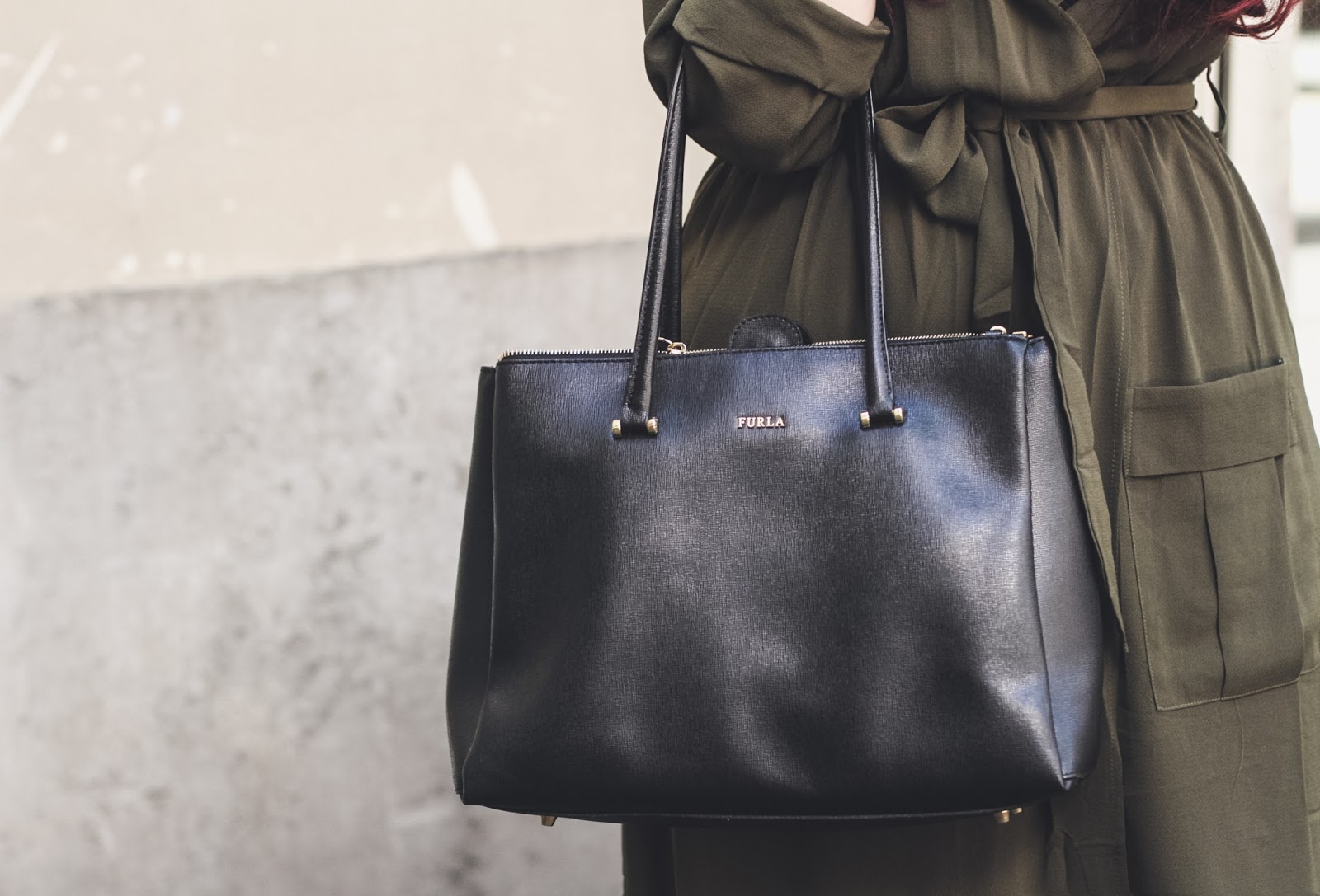 sac furla