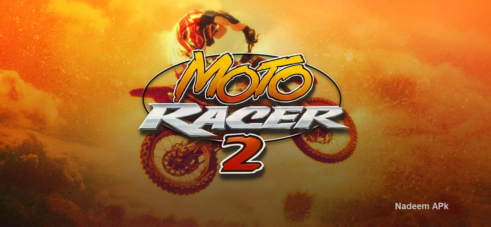 Moto racing 2 game free download.