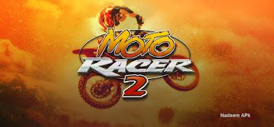 Moto Racer 2 Game Free Download Full Version