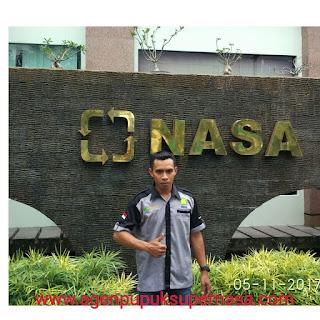 http://www.agenpupuksupernasa.com/2017/09/cara-menjadi-distributor-produk-nasa.html