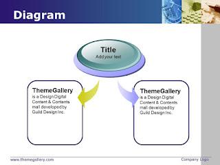 Descargar Plantilla PowerPoint Gratis - 008 | #Plantilla