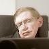 #HEBOH- Pernyataan Kontroversial Stephen Hawking yang dikira jadi Kenyataan. Padahal...