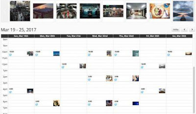 busy_instagram_scheduler