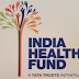 Indian Health Fund: 4 innovators selected for early detection of TB